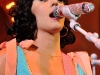 katy-perry-performs-live-at-the-shepherds-bush-empire-in-london-08