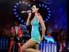 katy-perry-performs-live-at-the-shepherds-bush-empire-in-london-10