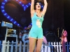 katy-perry-performs-live-at-the-shepherds-bush-empire-in-london-11
