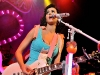katy-perry-performs-live-at-the-shepherds-bush-empire-in-london-12