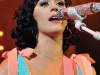 katy-perry-performs-live-at-the-shepherds-bush-empire-in-london-13
