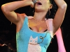 katy-perry-performs-live-at-the-shepherds-bush-empire-in-london-16