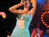 katy-perry-performs-live-at-the-shepherds-bush-empire-in-london-17