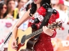 katy-perry-performs-on-nbcs-today-show-in-new-york-05