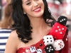 katy-perry-performs-on-nbcs-today-show-in-new-york-07
