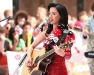 katy-perry-performs-on-nbcs-today-show-in-new-york-08