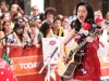 katy-perry-performs-on-nbcs-today-show-in-new-york-10