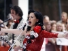 katy-perry-performs-on-nbcs-today-show-in-new-york-15