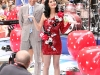 katy-perry-performs-on-nbcs-today-show-in-new-york-16