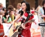 katy-perry-performs-on-nbcs-today-show-in-new-york-18