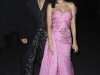 katy-perry-shows-cleavage-at-john-galliano-fashion-show-03