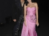 katy-perry-shows-cleavage-at-john-galliano-fashion-show-04