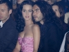 katy-perry-shows-cleavage-at-john-galliano-fashion-show-11