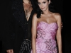 katy-perry-shows-cleavage-at-john-galliano-fashion-show-13