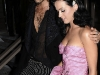 katy-perry-shows-cleavage-at-john-galliano-fashion-show-15