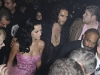 katy-perry-shows-cleavage-at-john-galliano-fashion-show-17
