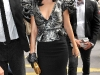 katy-perry-shows-cleavage-at-louis-vuittons-fashion-show-05