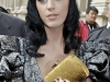 katy-perry-shows-cleavage-at-louis-vuittons-fashion-show-09