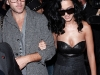 katy-perry-shows-cleavage-at-yves-saint-laurent-fashion-show-01