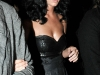 katy-perry-shows-cleavage-at-yves-saint-laurent-fashion-show-06