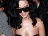katy-perry-shows-cleavage-at-yves-saint-laurent-fashion-show-07