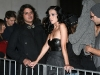 katy-perry-shows-cleavage-at-yves-saint-laurent-fashion-show-08