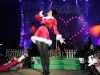 katy-perry-ski-winter-opening-concert-in-ischgl-02