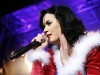 katy-perry-ski-winter-opening-concert-in-ischgl-07