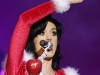 katy-perry-ski-winter-opening-concert-in-ischgl-08