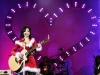 katy-perry-ski-winter-opening-concert-in-ischgl-14