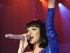 katy-perry-sky-pay-tv-channel-launch-at-schrannenhalle-02