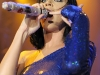 katy-perry-sky-pay-tv-channel-launch-at-schrannenhalle-04