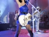katy-perry-sky-pay-tv-channel-launch-at-schrannenhalle-09