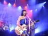 katy-perry-sky-pay-tv-channel-launch-at-schrannenhalle-11
