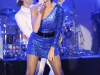 katy-perry-sky-pay-tv-channel-launch-at-schrannenhalle-15