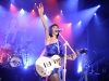 katy-perry-sky-pay-tv-channel-launch-at-schrannenhalle-16