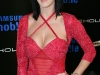 katy-perry-the-samsung-behold-ii-premiere-launch-event-18