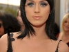 katy-perry-this-is-it-premiere-in-los-angeles-01