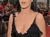 katy-perry-this-is-it-premiere-in-los-angeles-05