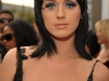 katy-perry-this-is-it-premiere-in-los-angeles-11