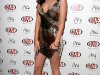 katy-perry-waking-up-in-vegas-party-at-haze-nightclub-in-las-vegas-01