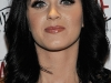 katy-perry-waking-up-in-vegas-party-at-haze-nightclub-in-las-vegas-02