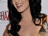 katy-perry-waking-up-in-vegas-party-at-haze-nightclub-in-las-vegas-04