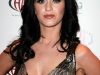 katy-perry-waking-up-in-vegas-party-at-haze-nightclub-in-las-vegas-08