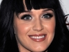 katy-perry-waking-up-in-vegas-party-at-haze-nightclub-in-las-vegas-13