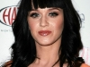 katy-perry-waking-up-in-vegas-party-at-haze-nightclub-in-las-vegas-15