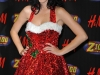 katy-perry-z100s-jingle-ball-2008-in-new-york-01