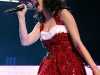 katy-perry-z100s-jingle-ball-2008-in-new-york-02