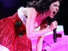 katy-perry-z100s-jingle-ball-2008-in-new-york-03