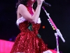 katy-perry-z100s-jingle-ball-2008-in-new-york-04